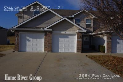 2 bedroom in Platte City
