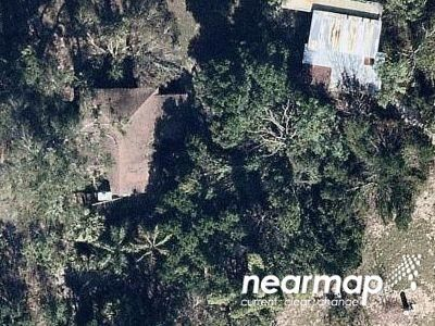 Foreclosure Property in Lake Wales, FL 33898 - Masterpiece Rd