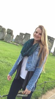 Mariah W is looking for a New Roommate in Washington Dc with a budget of $1000.00
