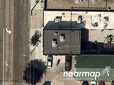 Preforeclosure Property in Bismarck, ND 58501 - N 3rd St