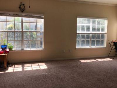 Sublease 1 BHK Apartment in Brandon/Tampa
