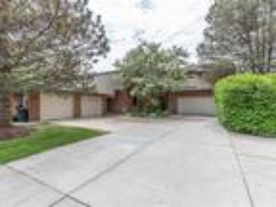 2337 Coyote Creek Drive