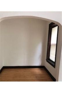 This rental is a Chicago apartment W.