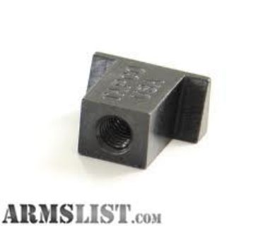 Want To Buy: T-Nut screw for ak 47 grip