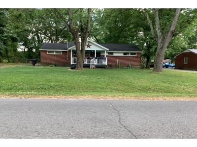 1 Bath Preforeclosure Property in Murfreesboro, TN 37130 - Cypress Dr