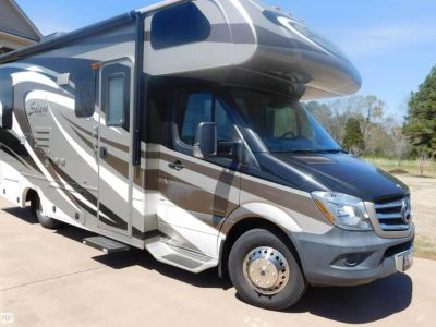 2014 Forest River Forest River 24R