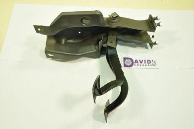 Buy Factory Original Clutch and Brake Pedal Assembly for 1968 Only Nova motorcycle in Milwaukee, Wisconsin, US, for US $350.00