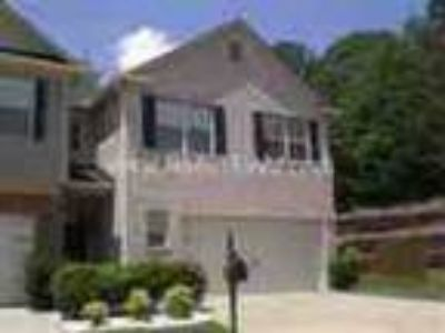 Nearly New Three BR Townhouse Convenient Location Ne