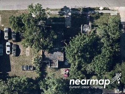 3 Bed 1.0 Bath Foreclosure Property in Jacksonville, FL 32206 - E 21st St