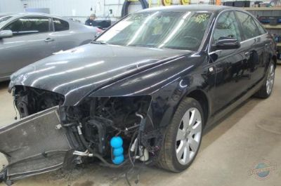 Find FUEL PUMP FOR AUDI A6 948533 05 06 ASSY LIFETIME WARRANTY motorcycle in Saint Cloud, Minnesota, United States, for US $113.99