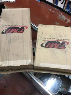 71-72 Premium Carpet Kit - FREE Shipping