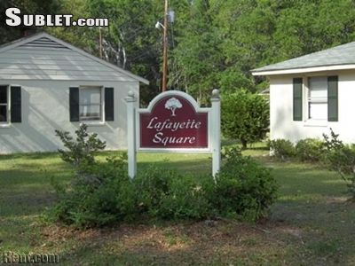 $545 2 apartment in Beaufort County
