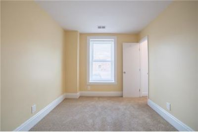 Bright Indianapolis, 2 bedroom, 2 bath for rent