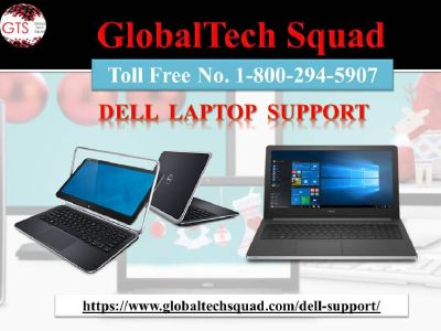 HP Laptop Support Number| Toll Free 1-800-294-5907