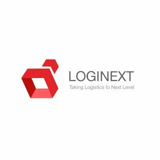 LogiNext Field | Cloud based Field workforce management software