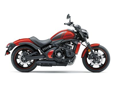 2018 Kawasaki Vulcan S ABS SE Cruiser Motorcycles Irvine, CA