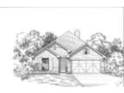 New Construction at 1517 Bird Cherry Lane, by American Legend Homes