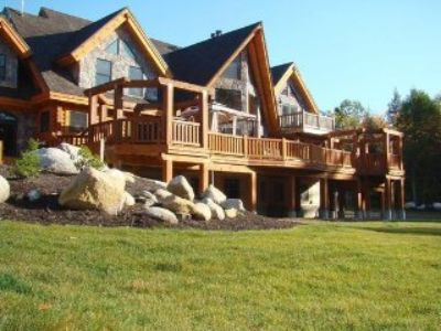 $9,205, 6br, House for rent in Otisfield,