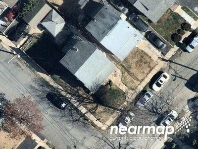 3 Bed 3 Bath Foreclosure Property in Irvington, NJ 07111 - Hollywood Ave