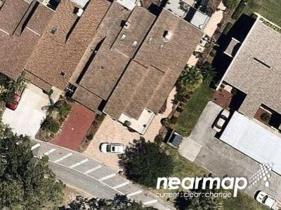 3 Bed 2.0 Bath Preforeclosure Property in New Port Richey, FL 34652 - Marine Pkwy