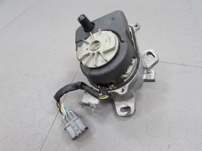 Buy 99-00 Honda Civic CX DX LX EX Distributor Dizzy Ignition Module TD73 TD-73U K motorcycle in Saint Louis, Missouri, United States, for US $74.99