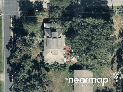 3 Bed 2.0 Bath Preforeclosure Property in Plant City, FL 33563 - W Lowry Ave
