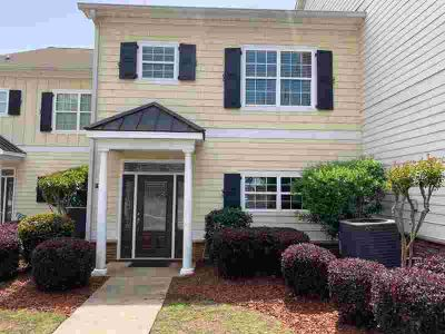 River North Road #18 Milledgeville Three BR, Rarely available