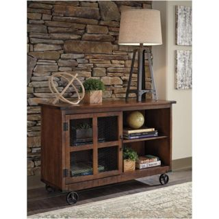 Coffee table, end table and tv stand