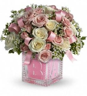 $7,500,200, Ace Flowers, Same Day deliveries
