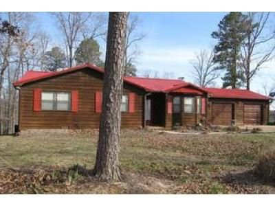 3 Bed 2 Bath Foreclosure Property in Piedmont, MO 63957 - Route 2