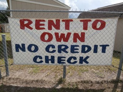 BEAUTIFUL SHEDS RENT TO OWN NO CREDIT CHECK NEW AND USED