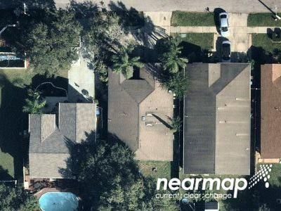 3 Bed 2 Bath Foreclosure Property in Tampa, FL 33634 - Mirror Lake Ave