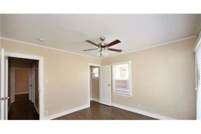 Amazing 3 bedroom, 2 bath for rent. Washer/Dryer Hookups!