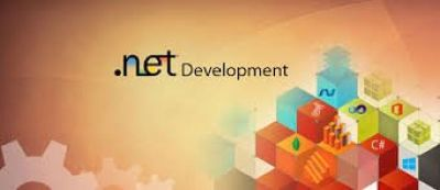 Microsoft .Net course in Velachery with placement