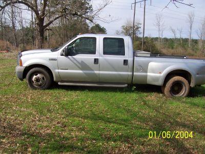 Good truck 142xxx miles