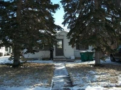 2 Bed 1 Bath Foreclosure Property in Bismarck, ND 58501 - N 3rd St