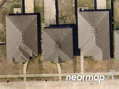 4 Bed 2.0 Bath Preforeclosure Property in Desoto, TX 75115 - Flagstaff Dr