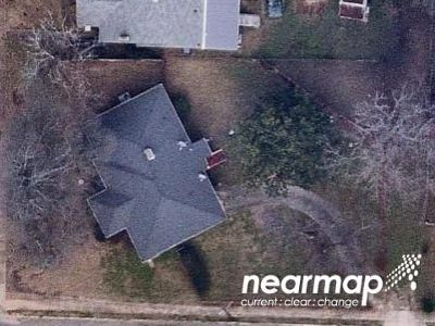 3 Bed 1 Bath Foreclosure Property in Birmingham, AL 35211 - Goldwire St SW