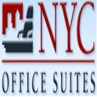 Office for Sale in New York, New York, Ref# 1793490