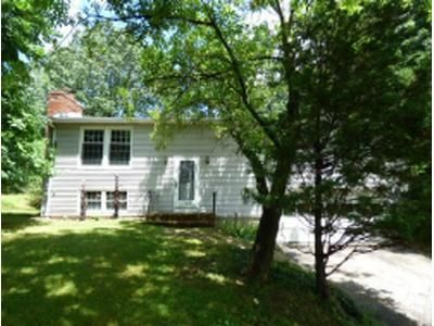 3 Bed 1.5 Bath Foreclosure Property in Lafayette, NJ 07848 - Heights Ln