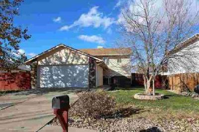 2023 Sundance Dr Pueblo, Three BR/Two BA home with attached