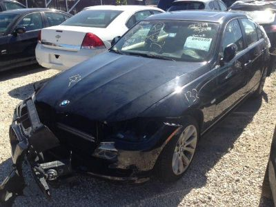 Purchase TRANSMISSION BMW 328i 528i 128i 2007 07 2008 08 2009 09 AUTOMATIC RWD 34K MILES motorcycle in Justice, Illinois, US, for US $1,350.00