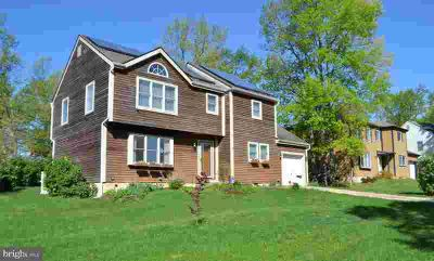 3 Winfield Rd Sicklerville, Well kept Four BR