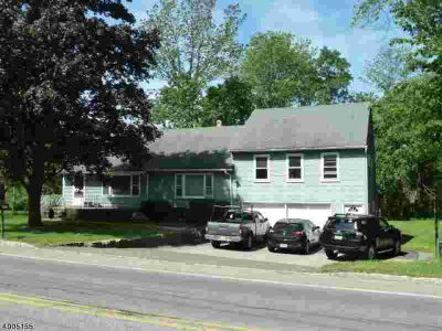 797 Warwick Tpke HEWITT, Awesome Two BR + office home on level