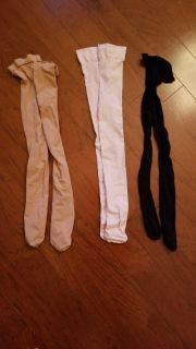 Tights size 4/5