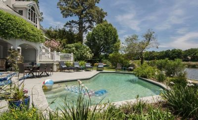 Vacation Rental in Hilton Head Island, South Carolina, Ref# 11468579