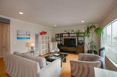 $6500 2 townhouse in West Los Angeles