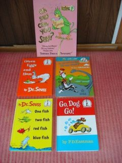 YOUR CHOICE OF KID'S BOOKS