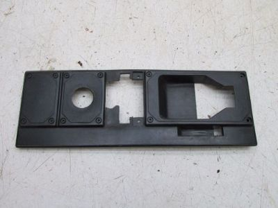 Sell 82-92 CAMARO FIREBIRD TRANS AM DRIVER SIDE DOOR PANEL BEZEL 20231803 motorcycle in Bedford, Ohio, United States, for US $29.99