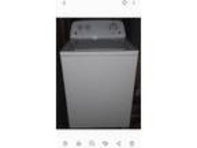 Kenmore Washing Machine Series 100 HE